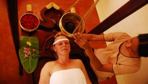 Ayurvedic Panchakarma Massages